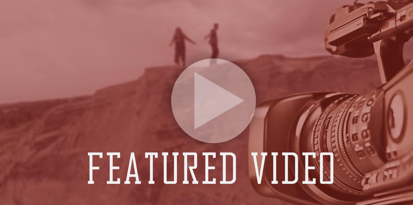 "WORLD PREMIERE – ""TAKE ME BACK"" FT. BENJAH – MUSIC VIDEO"